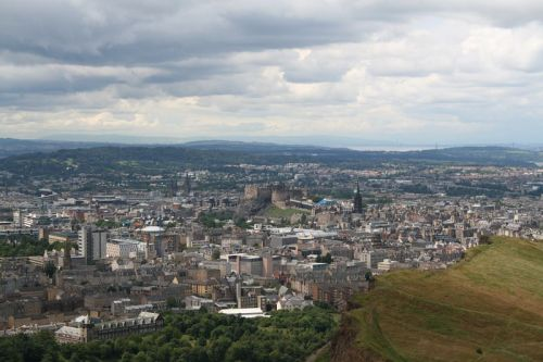edinburgh-from-arthurs-seat