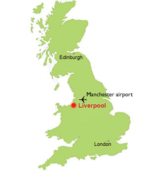 map_UK_liverpool