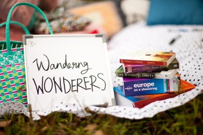wanderers-2