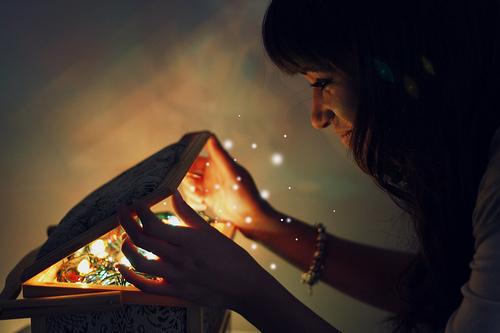 dreamer-hipster-lights-lovely- Dreamer Photography