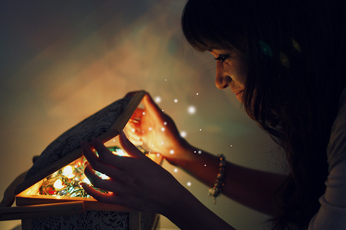 dreamer-hipster-lights-lovely-photography-Favim.com-281345