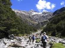 04-arthurs-pass-hiking
