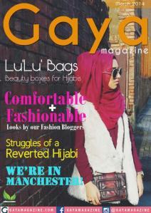 gaya-4-cover
