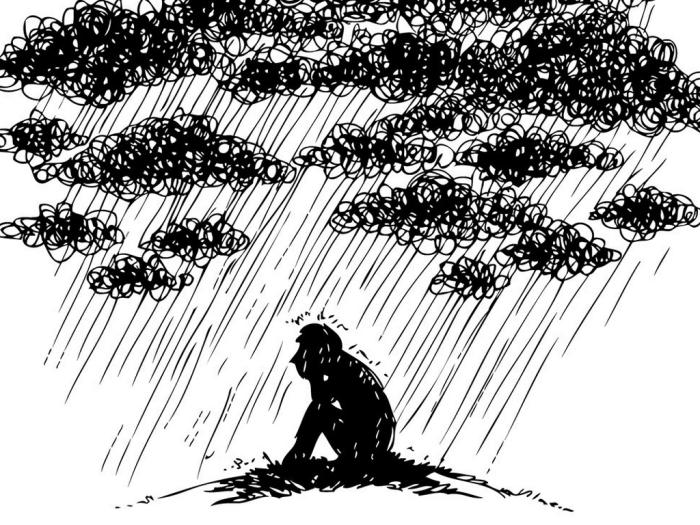 depression-SG-2.png