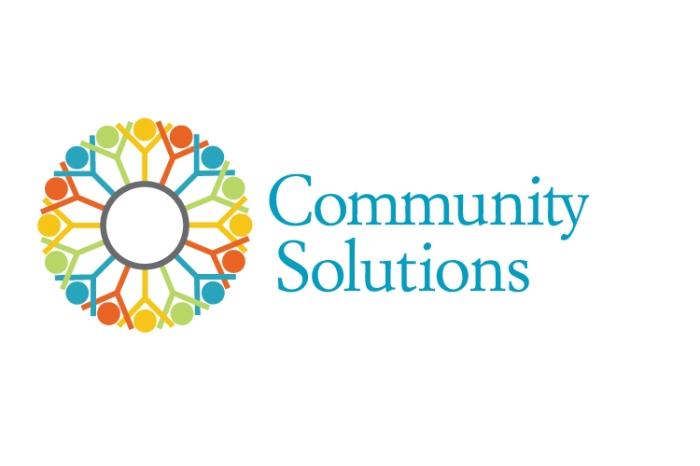 CommunitySolutions750-1